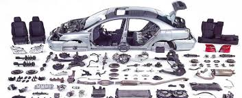 are aftermarket parts safe for your car