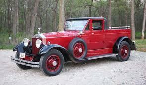 2018 rolls royce truck. plain rolls rr truck front to 2018 rolls royce