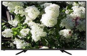 LCD <b>TV LED ERISSON 32LM8020T2</b>