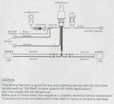 amazon com universal fog light wiring kit for h3 type bulbs amazon com universal fog light wiring kit for h3 type bulbs everything else