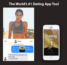 dating app tinder windows