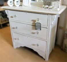 white painted furnitureWhite Painted Pine Furniture  DescargasMundialescom
