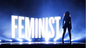 does feminism need beyonc eacute z e t e o beyonceacute feminist sign mtv video music awards vmas 24