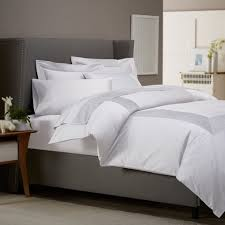 Masculine Modern Bedroom Modern Masculine Bed Ideas That Is Suit To Be Applied In Large