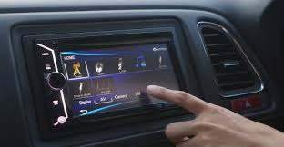 Best Double Din Stereo 2019 By Stereo Authority Top 5 Reviews