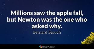 Cute Funny Quotes Magnificent Apple Quotes BrainyQuote