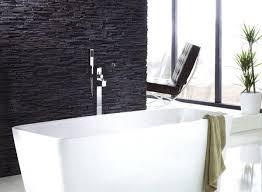 dial a tile bathroom fitting in daltile dallas daltile quartz countertops