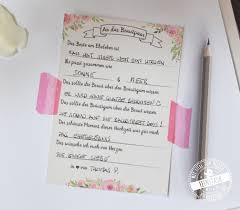 Glückwünsche Zur Hochzeit Gästebuch Kleid Für Blumenkind