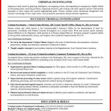 security guard resume example resume security guard resume example delightful armed security officer resume sample security objectives for resume