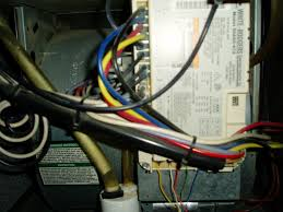 trane xr80 thermostat wiring diagram wiring diagram schematics trane xe90 gas furnace wont work no gas smell thermostat