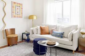 Living Room Design Ideas For Small Spaces Living Room Design Ideas For Small Space A I Dsgn