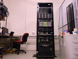 Charming How To Design A Server Room Part  8  Server Room How To Design A Server Room