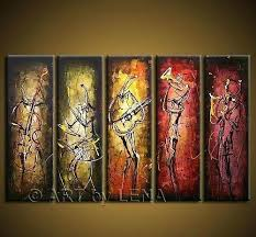 online buy wholesale metal wall art music notes from china metal with regard to music metal metal musical wall art  on chinese metal wall art uk with music wall art music metal wall art iron music wall art iron music