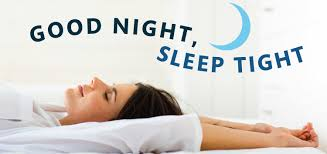 Image result for natural sleep remedies