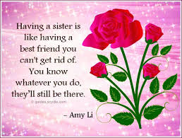 Happy Birthday Beautiful Sister Quotes Best Of 24 Elegant Gallery Of Happy Birthday My Beautiful Sister Quotes