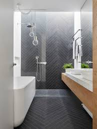 Small Picture Small Bathroom Design Idea nightvaleco