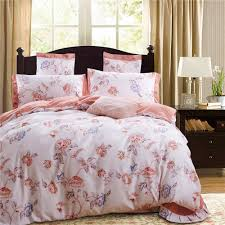 warm bed comforters bedroom furniture gucci bedding for