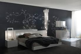 12 bedroom wall art ideas for inspiration