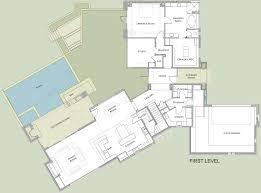 Cornerstone Architects ridgewood residencecornerstone architects -  caandesign