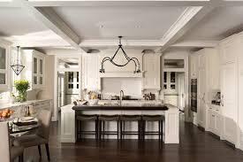 kitchen lighting ideas over island. Interesting Over Island Kitchen Lighting Design Ideas For Apartment Photography E