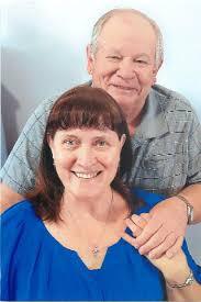 Donald & Debra Johnson | Anniversaries | hometownsource.com