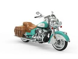 INDIAN CHIEF VINTAGE For Sale - 6 Listings | TractorHouse.com - Page ...