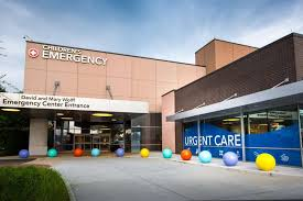 texas children s urgent care has opened its newest location in katy right next door to