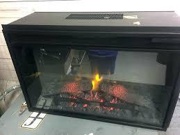 twin star heaters twin star electric fireplace heater detail twin star black electric fireplace and heater twin star heaters infrared quartz fireplace