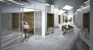 modern interior office stock. Popular Modern Architecture Interior Office And Design Stock