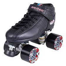 Roller Derby Boy S Tracer Adjustable Inline Skate Size Chart Best Roller Skates For Kids To Buy 2019 Littleonemag