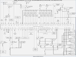 2007 kenworth t800 wiring schematic image wiring schematic kenworth w900 wiring diagram pdf 2007 kenworth t800 wiring schematic 2000 kenworth w900 wiring diagram bioart