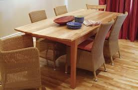 Canadian Dining Room Furniture Plans Custom Decorating Ideas