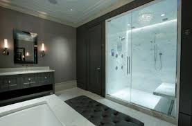 bathroom walk in shower ideas. Stylish Walk In Showers Ideas 10 Shower Design That Can Put Your Bathroom Over The Top