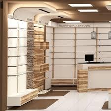 Retail Shop Furniture Design Pharmacy Design Retail Design Store Design Pharmacy