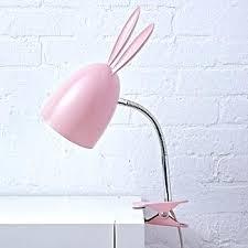 por kids wall lights lots. Wall Light For Kids Desk Lamps The Land Of Nod Wildlife Clip Lamp Bunny Lights Bedroom Amazon Por Lots L