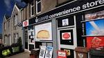 Concern as village post office offered for sale on Gumtree - The Courier