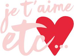 Image Logo Je Taime