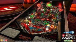 Zen studios has released trailers and screenshots for an upcoming pack of three star wars themed pinball fx3 tables based on solo: Pinball Fx3 Review Review Nintendo World Report