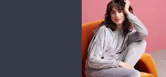 <b>Women's Nightwear</b> | Debenhams