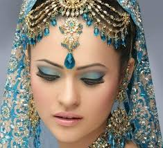 so if you want to understand about diffe types of eye make up in stan do visit fashion main that can be your main objective to understand about