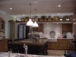 Ceiling Lights For Kitchen Kitchen Prepossessing Kitchen Ceiling Ideas Nice Home Decor