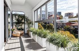 Small Picture Perth Living Winter Gardens Colliers Residential Perth