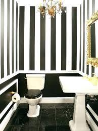 Black White And Gold Room Black White And Gold Bedroom For Girls ...