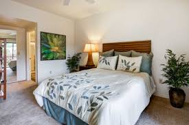 Apartments For Rent In Waterbury Ct Scottsdale With e Bedroom