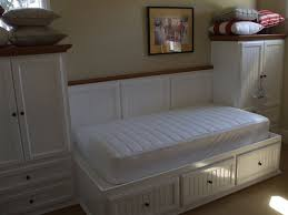 Murphy Beds And Bedroom Cabinets Woodwork Creations - Cabinets bedroom