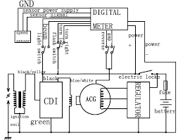wiring diagram chinese motorcycle wiring image jt250 py digital meter of motorcycle parts shop for in on wiring diagram chinese