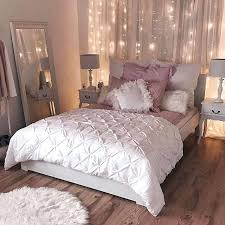 decorative ideas for bedroom. Cute Bedroom Decor Simple Ideas Cool Diy . Decorative For