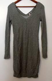 Victoria Secret Sweater Size Chart Victorias Secret Kiss Of Cashmere Double V Neck Ribbed