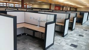fice Furniture Case Stu s Pittsburgh Tri State Area More Sell