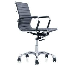 office chair hardware derby gifted office furniture swivel chair high end computer hardware modern office chair